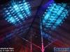20140315dancefestivalmeer321