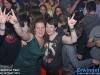 20140315dancefestivalmeer322