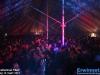 20140315dancefestivalmeer323