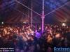 20140315dancefestivalmeer324
