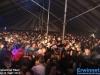 20140315dancefestivalmeer325
