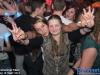 20140315dancefestivalmeer326