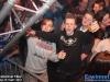 20140315dancefestivalmeer327