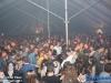 20140315dancefestivalmeer328