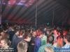 20140315dancefestivalmeer329