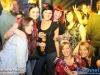 20140315dancefestivalmeer331