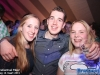 20140315dancefestivalmeer334