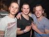 20140315dancefestivalmeer336