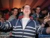 20140315dancefestivalmeer340