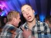 20140315dancefestivalmeer341