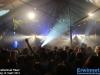 20140315dancefestivalmeer344