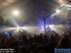 20140315dancefestivalmeer345