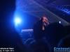 20140315dancefestivalmeer347
