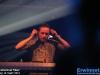 20140315dancefestivalmeer349