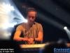 20140315dancefestivalmeer350