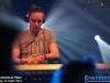 20140315dancefestivalmeer351