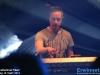 20140315dancefestivalmeer353