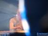 20140315dancefestivalmeer354