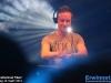 20140315dancefestivalmeer356