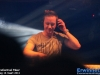 20140315dancefestivalmeer357