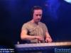 20140315dancefestivalmeer358