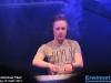 20140315dancefestivalmeer359