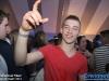20140315dancefestivalmeer360