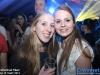 20140315dancefestivalmeer361