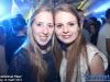 20140315dancefestivalmeer362
