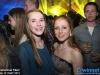 20140315dancefestivalmeer364