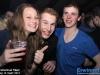 20140315dancefestivalmeer365