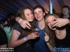 20140315dancefestivalmeer369