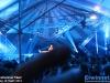 20140315dancefestivalmeer376