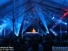 20140315dancefestivalmeer377