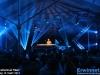 20140315dancefestivalmeer378
