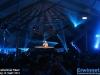 20140315dancefestivalmeer379
