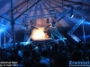 20140315dancefestivalmeer380