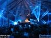 20140315dancefestivalmeer381