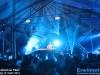 20140315dancefestivalmeer382
