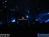 20140315dancefestivalmeer383
