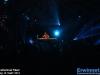 20140315dancefestivalmeer384