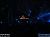 20140315dancefestivalmeer385