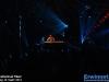 20140315dancefestivalmeer386