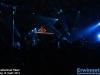 20140315dancefestivalmeer387