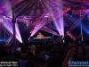 20140315dancefestivalmeer388