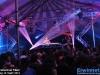 20140315dancefestivalmeer389