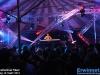 20140315dancefestivalmeer390
