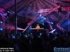 20140315dancefestivalmeer391
