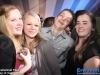 20140315dancefestivalmeer393