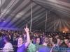 20140315dancefestivalmeer394